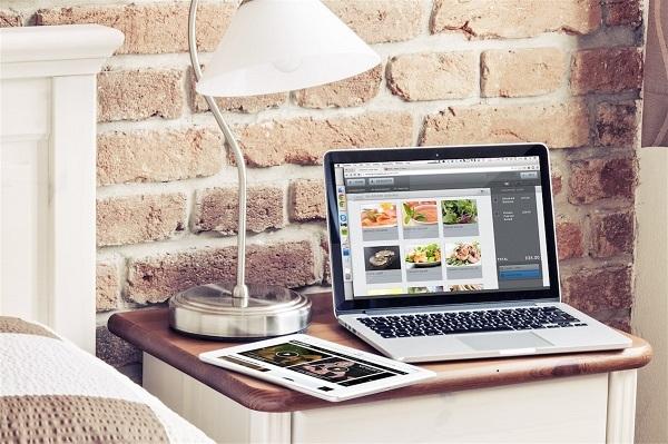 Hotelcloud propose une solution de conciergerie digitale pour les professionnels du tourisme.