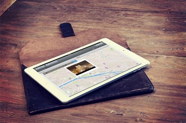 Hotelcloud est ainsi l'unique solution de e-conciergerie à rétribuer de l'argent aux hôteliers à la fin de chaque mois.