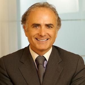 Calin Rovinescu, PDG d'Air Canada, prend la tête de IATA pour un an - Photo DR