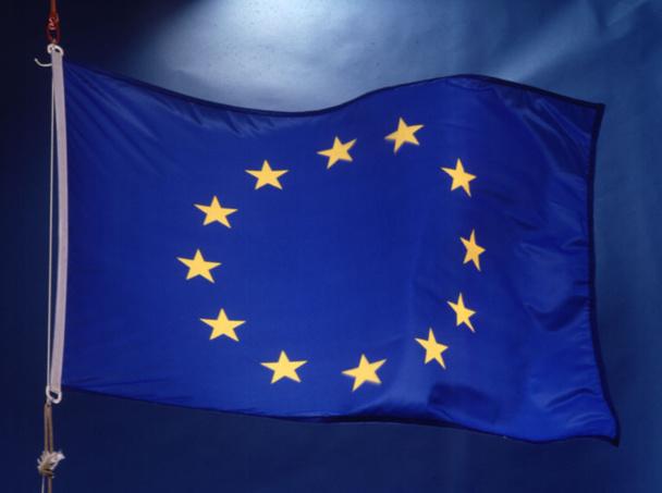 European Union - DR