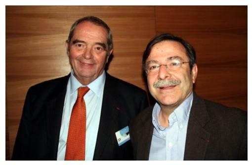 Fram dans le rouge avec 5 millions d'euros de pertes en 2006