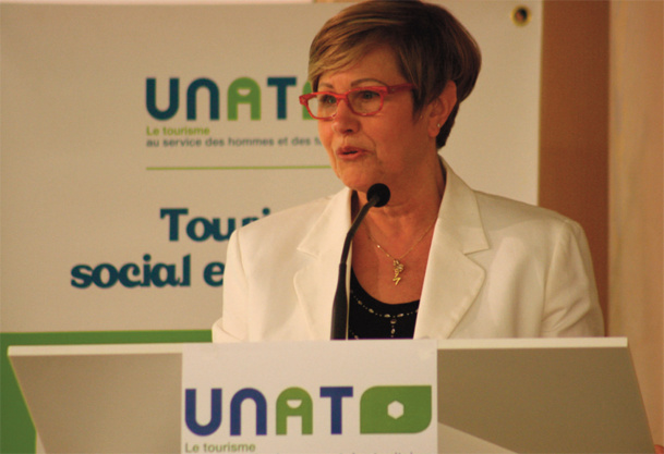 Photo UNAT National_DD