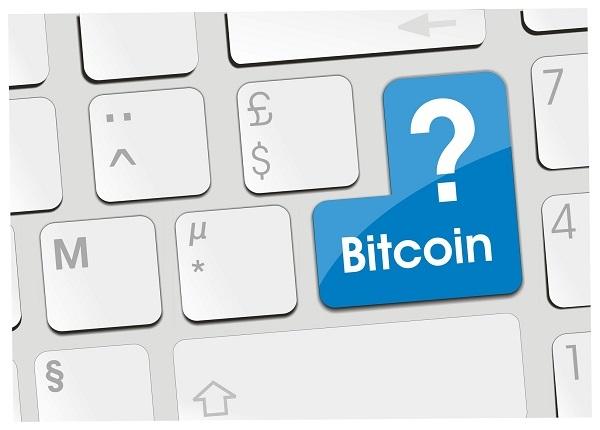 Le bitcoin un nouveau mode de paiement sur exp dia for Paiement en ligne hotel