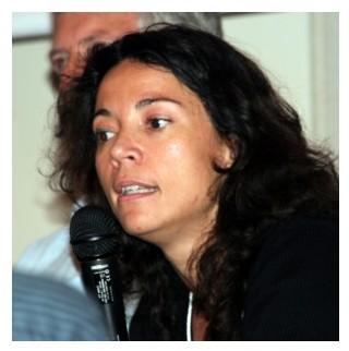 Jet Tours : Anne Bouferguene succède à Laurence Berman-Clément