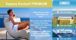 Tousenfrance.com lance les offres Premium