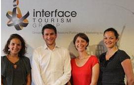 Turismo Chile : nouvel accord de représentation avec Interface Tourism