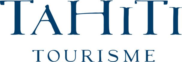 Tahiti Tourisme change d'image
