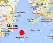 Le Club Méditerranée ouvre un 3ème village en Chine