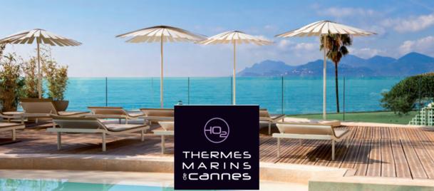 Cure anti-âge : du nouveau à tester au Radisson Blu 1835 de Cannes