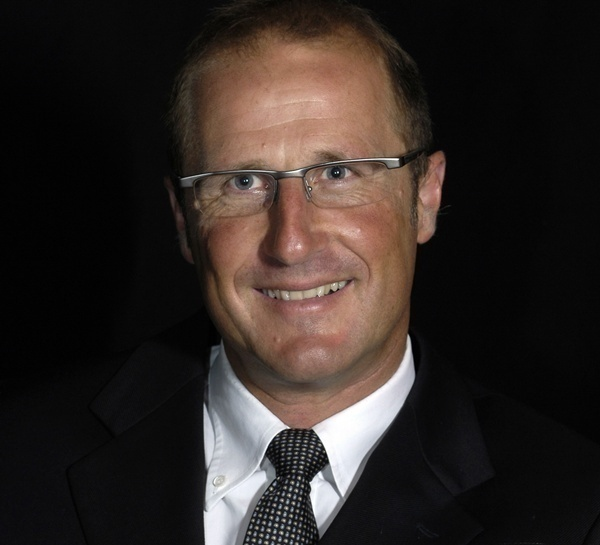 Olivier de Nicola - DR