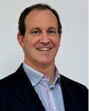 Sean Cosnard Des Closets nommé Global Account Manager chez HRS - Photo DR