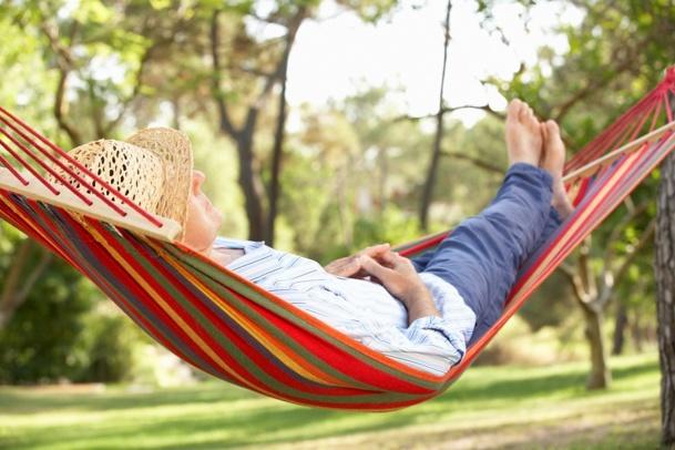 Si les seniors représentent une grosse part de la clientèle des séjours de longue durée, les voyageurs d'affaires sont aussi incontournables pour les acteurs du marché - DR : © Monkey Business - Fotolia.com