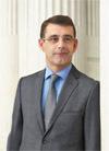 E. Richardet nommé DG de l'hôtel The Westin Paris - Vendôme