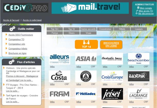 Agence de voyages : que faire pour convaincre un client sur-informé ?