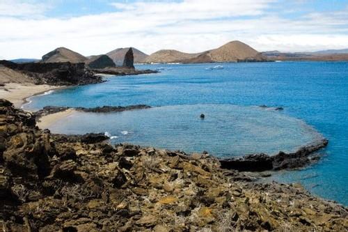 Équateur : le Ministère du Tourisme annonce les mesures de protection des Galápagos