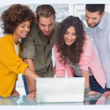 La génération Y, le nouveau visage des voyageurs d'affaires