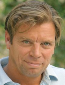 Frédérick Despreaux - DR