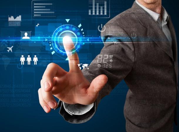 Les nouveaux acteurs du tourisme numérique ne manquent pas d'idées et leurs innovations peuvent profiter à l'ensemble du secteur - DR : © ra2 studio - Fotolia.com