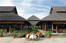 Taj Hotels ouvre un resort en Malaisie
