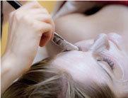 Domaine de Marlioz Aix-les-Bains : hydratation et douceur pour garder une peau lumineuse tout l'été