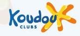 Nouvelles Frontières lance les Clubs Koudou