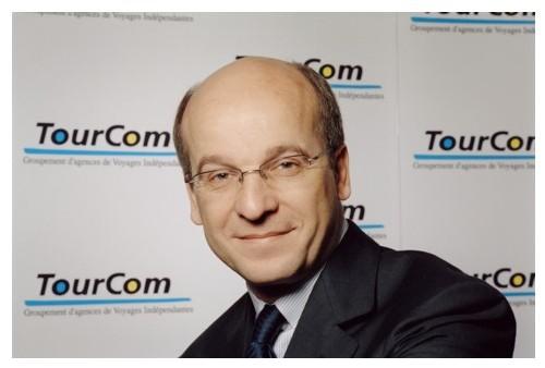 Aérien : TourCom dénonce le manque de fermeté de l'Europe