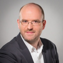 François Houste, directeur LSFe-tourisme