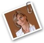 Valérie Dufour : « Les recruteurs peinent encore davantage à recruter qu'auparavant... »