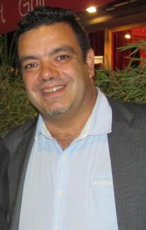 ... <b>Antonio Duarte</b>, Directeur Général de GPS Tour, ne répond plus au ... - 6824526-10429507
