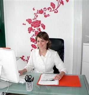 Idylik.fr se lance sur le marché des célibataires