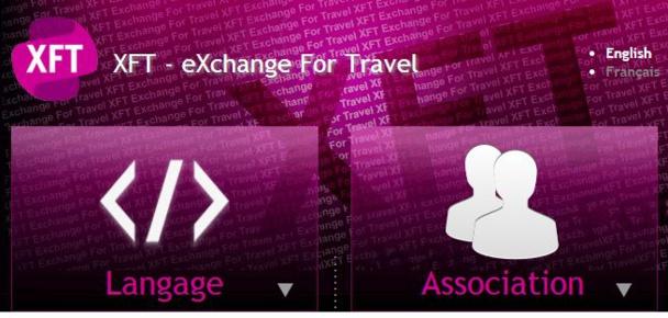 Créée il y a près de 10 ans, l'association XFT regroupe de nombreux acteurs de l'industrie du tourisme et du voyage (Tour Opérateurs, Distributeurs, GDS, Prestataires techniques...).