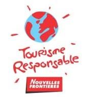 Nouvelles Frontières joue la carte du tourisme responsable