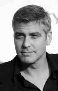 Expedia.fr : Georges Clooney, le people préféré pour partir en vacances !