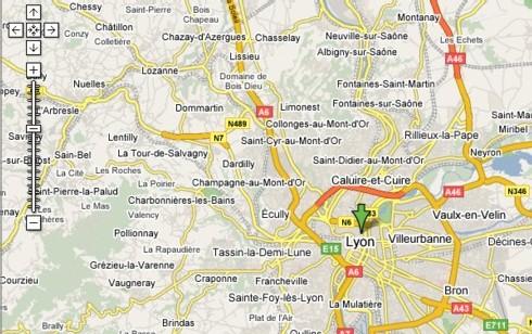 III - Voyamar à Lyon : « Notre réactivité et nos stocks font la différence »