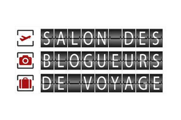 Cannes : 1er salon entre professionnels du tourisme et blogueurs du voyage