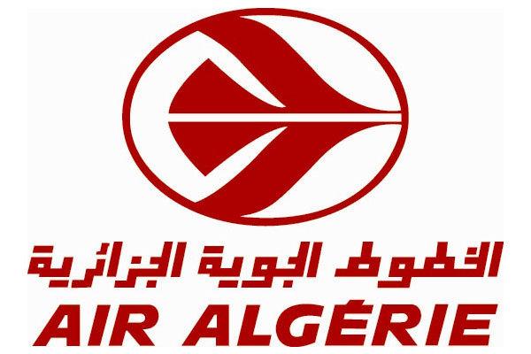 Crash Air Algérie : bombe, panne, mauvaise météo... 3 hypothèses possibles