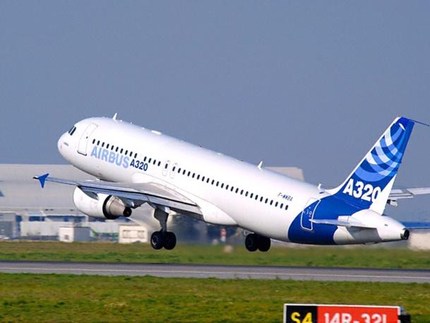 Air Seychelles redéploie ses ailes avec Etihad