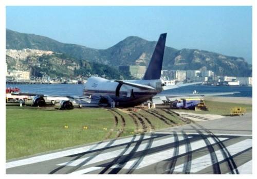 La législation européenne ne badine guère avec les ''sorties de piste'' au niveau de l'information du passager...