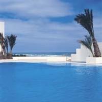 Offre spéciale agents de voyages au Mövenpick Ulysse Palace & Thalasso à Djerba
