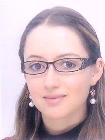 Mélanie Rossetti - DR
