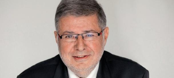 Alain Vidalies, l'ennemi déclaré de cette loi, qui fait son entrée au gouvernement comme secrétaire d'Etat aux transports - Photo DR