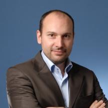Frédéric Lézy - DR