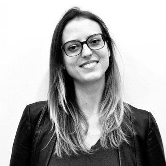 Christelle Larché ne travaille plus chez Indigo Consulting depuis fin août 2014 - Photo Linkedin.fr