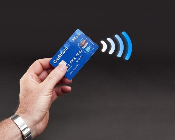 AIDA, la nouvelle monnaie virtuelle d'AirPlus. © AA+W - Fotolia.com