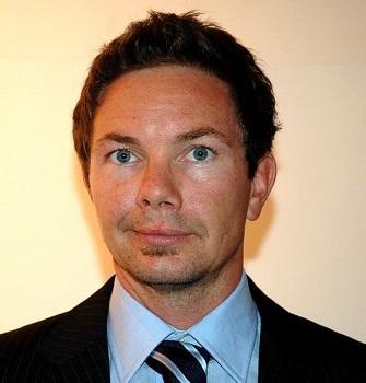 Arnaldur Haukur Olafsson est le nouveau Directeur des Ventes France pour Icelandair - Photo DR
