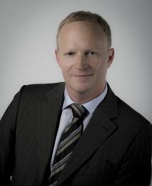 Sylvain Caucheteux - DR