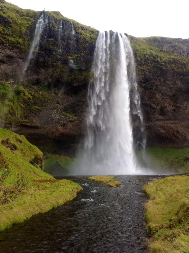 """Challenge Tourisme : l'Islande fait """"fondre"""" les professionnels du tourisme !"""
