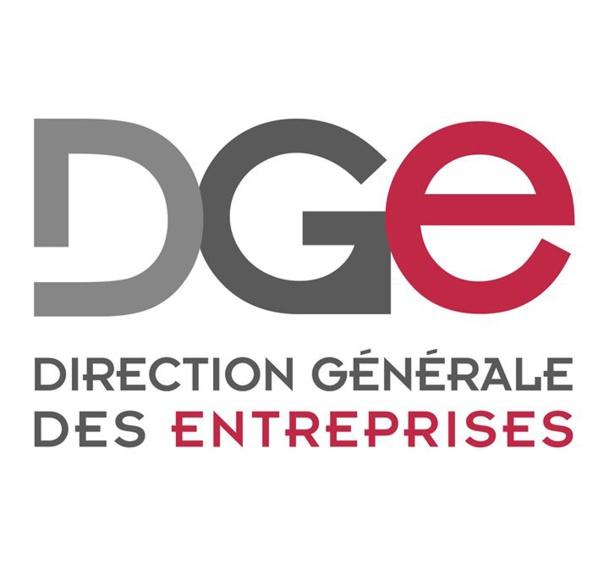 La DGCIS devient la Direction Générale des Entreprises