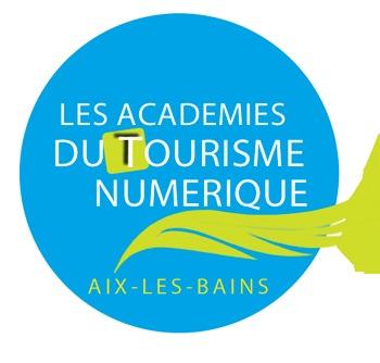 """""""Palmes Tourisme Numériques"""" : renouvellement partenariat Atout France/TourMaG.com"""
