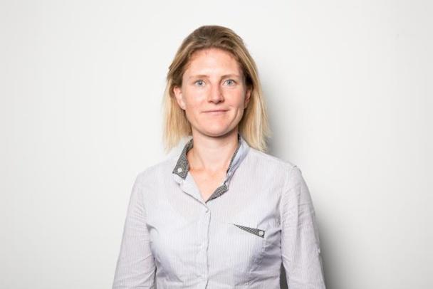 Groupe TourMaG.com : Céline Eymery, nommée Rédactrice en chef